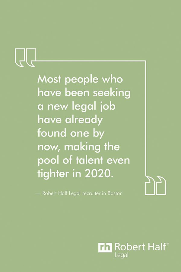 Legal Salary Data And Hiring Trends Salary Guide Salary Good