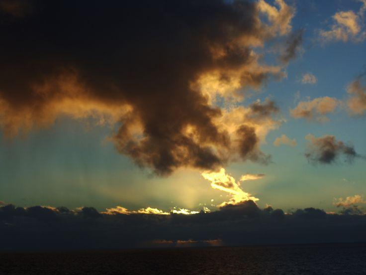 Antartica, Archipielado de la Shetlands del Sur.