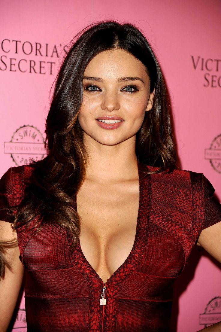 Miranda Kerr Measurements Bra Size Height Weight Ethnicity