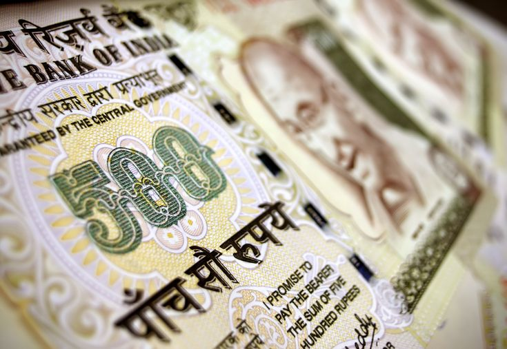 DELHI'S PER CAPITA INCOME HIGHEST IN INDIA #WorldcurrentaffairsQuiz #Currentaffairsquiz #dailycurrentaffairs