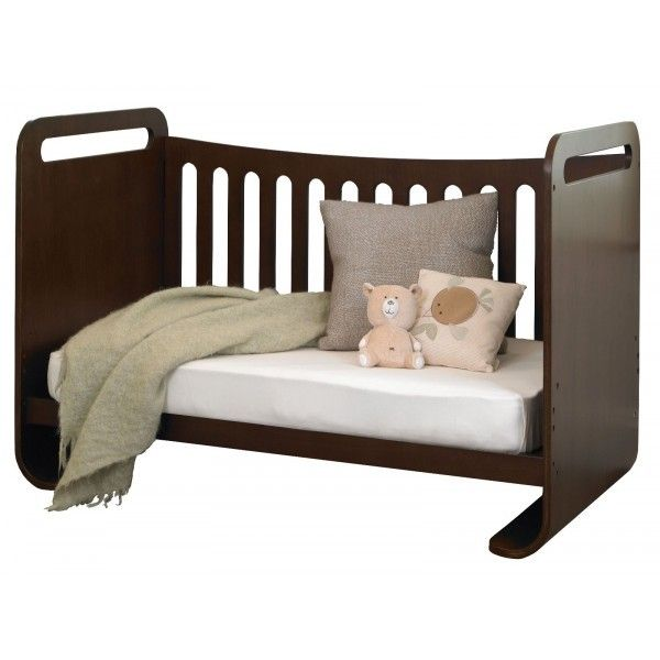 Allow your baby to enjoy a calm & warm sleep with the help of our Baby #Cot.