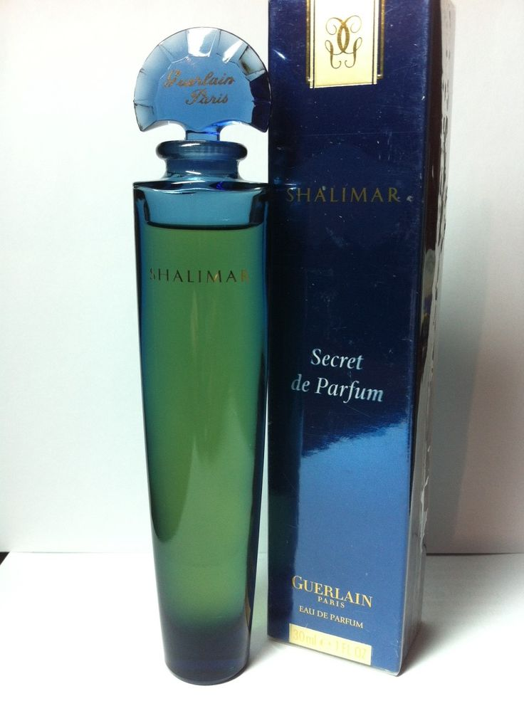 Cleopatra s Boudoir How to Date Your Perfume Bottle