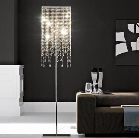 lighting unique and wonderful bright floor lamp with the smart amazing design ideas lamps for bedroom living room reading