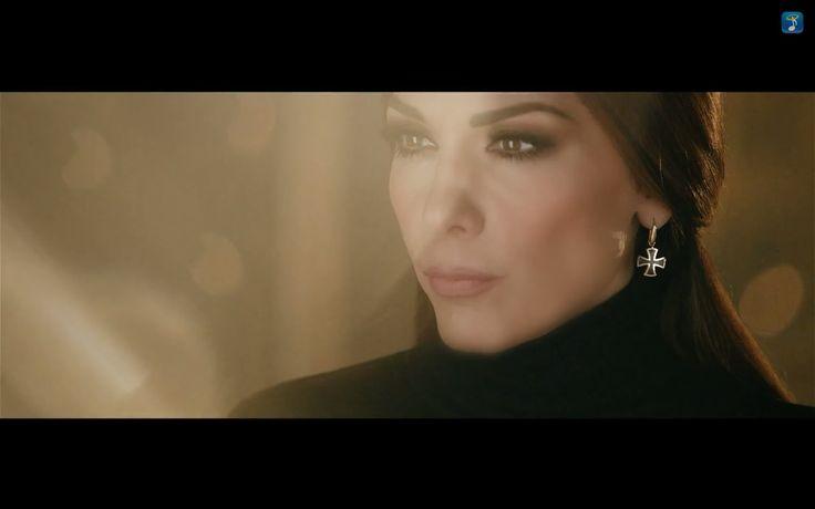 Δέσποινα Βανδή - Κάνε Κάτι | Despina Vandi - Kane Kati (Official Music V...