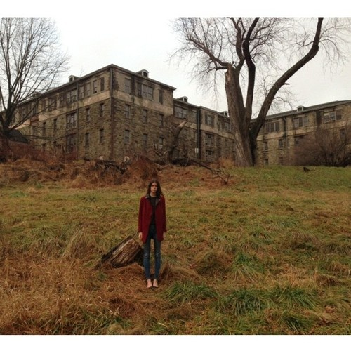 10 Best Images About Greystone Park Psychiatric Hospital