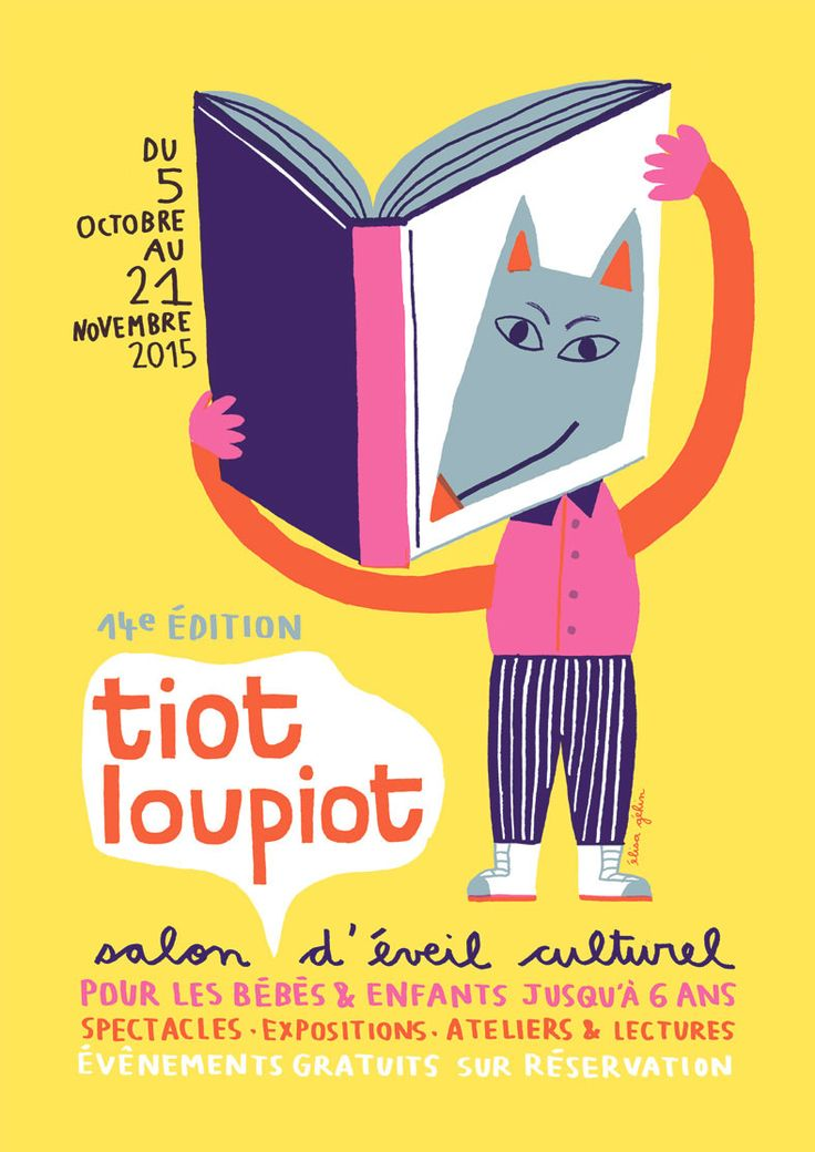 TIOT LOUPIOT - Les jeudis amusants