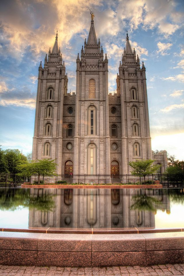 10 Kitchen And Home Decor Items Every 20 Something Needs: 10 Best Temple Square & Salt Lake City Images On Pinterest