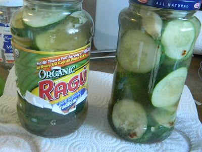 making these!!Sweets Pickles, Homemade Pickles, Easy Breads, Canning, Yummy Recipe, Easy Homemade, Homemade Breads, Butter Pickles, Food Drinks