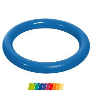 a togu tauchring flotador schwimmringe tauchspiel de pvc 140 g 16 cm