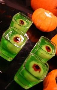 1000+ images about Happy Halloween on Pinterest | Jello shooters ...