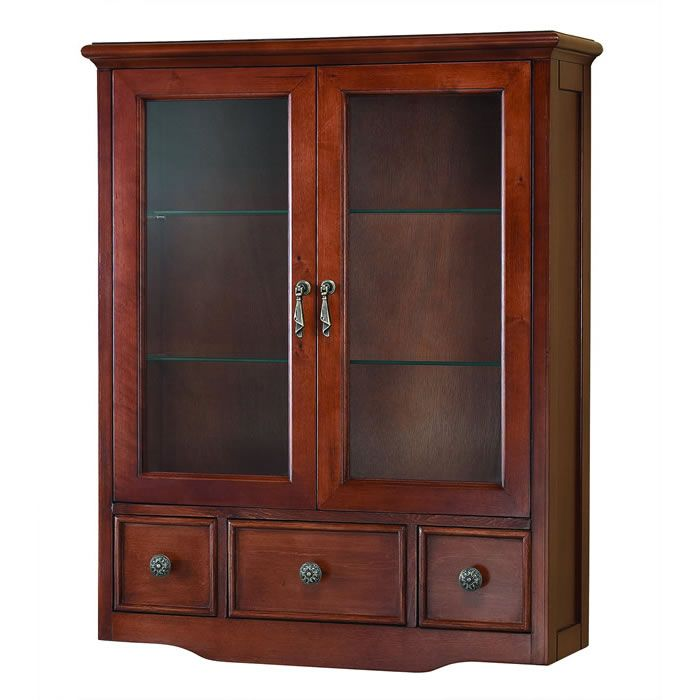 83 Best Woodharbor Cabinetry Images On Pinterest: 33 Best Bathroom Storage Cabinet Images On Pinterest