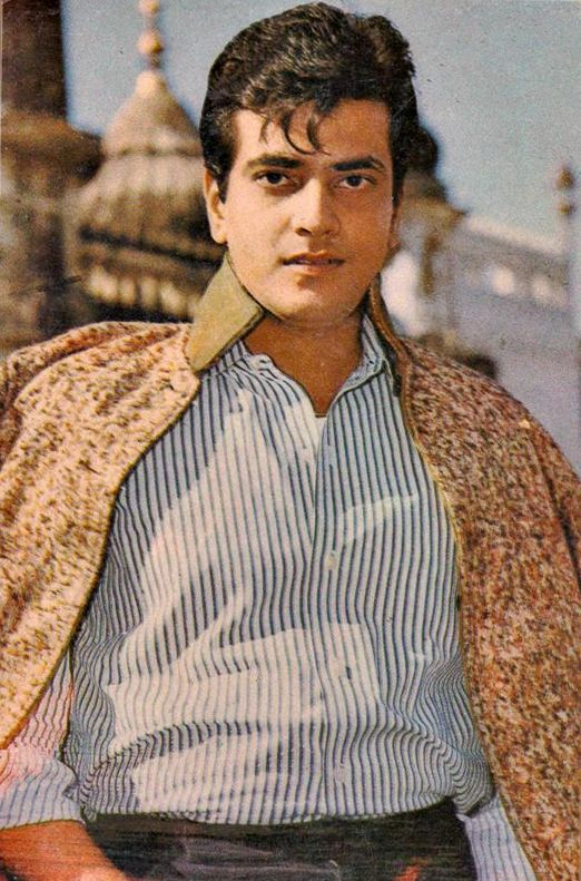 Image result for jeetendra young