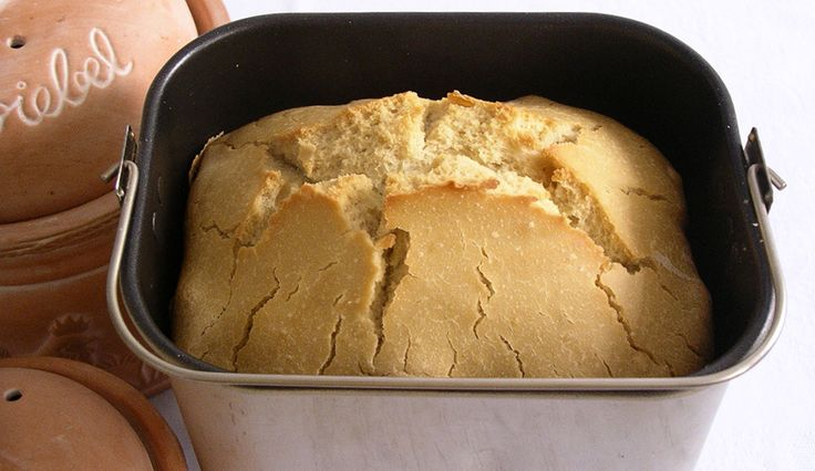 toastmaster bread machine 1185