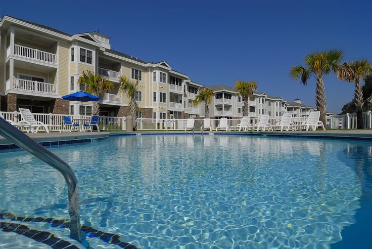 Hotel Rooms For Sale In Myrtle Beach Sc