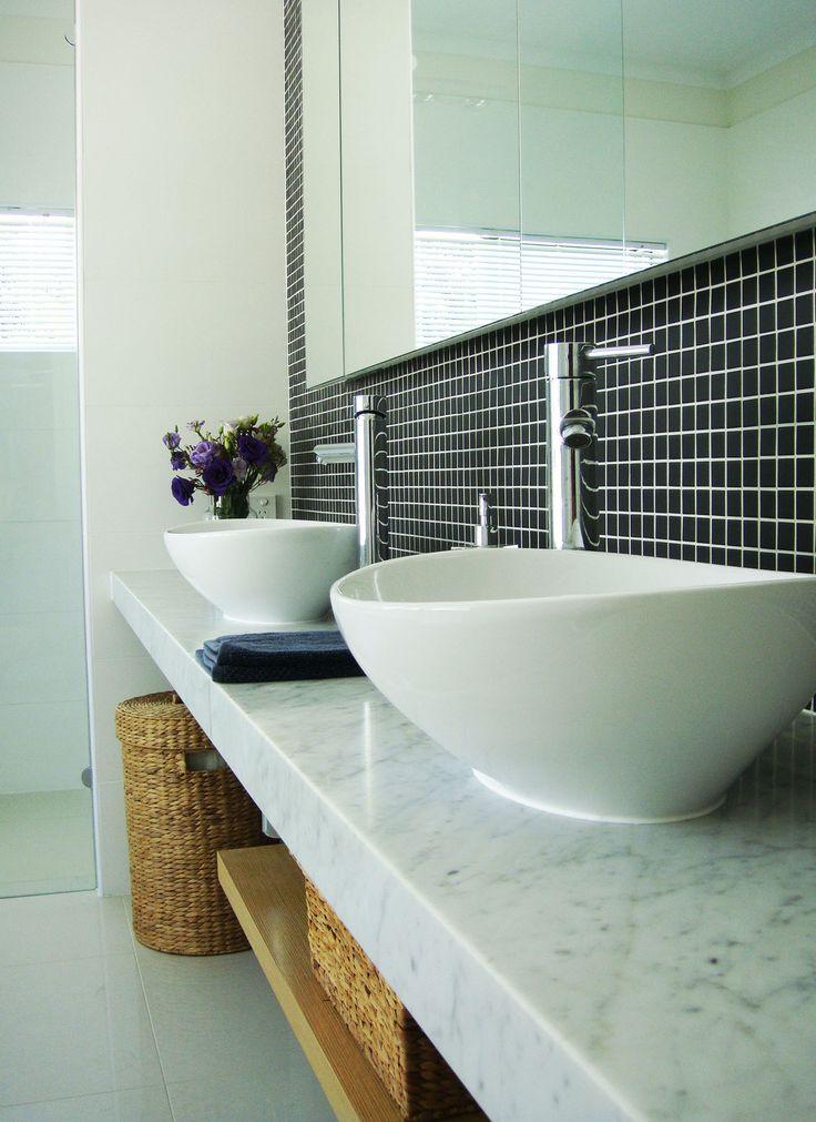 25 best Highgrove Bathrooms Best Bathroom Award 2013 images on ...