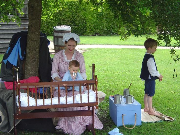 New Bern North Carolina History Site from www.new-bern.nc.us