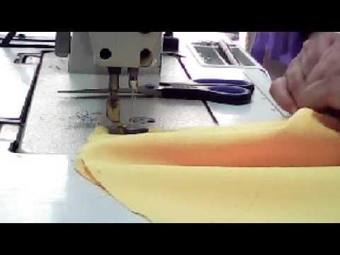 Gorro de minions - YouTube