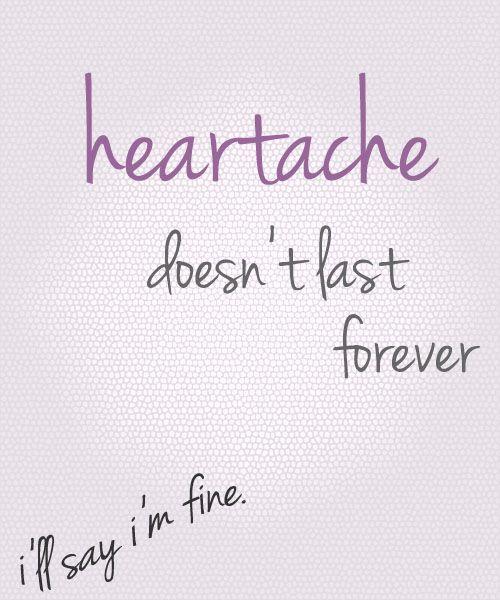 One Direction Song Lyrics Quotes: Favorite Lyrics