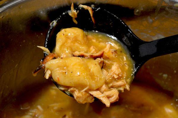 Chicken & Dumplings Ready to Eat - 600.jpg