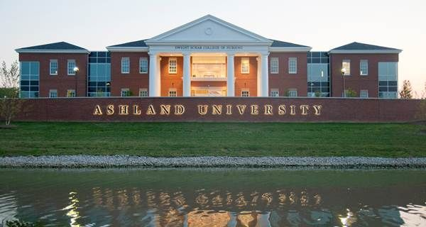 12 Things All Students At Ashland University Know To Be True