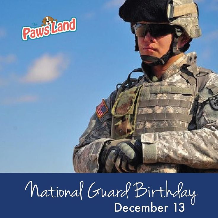 Best 25+ Joining the national guard ideas on Pinterest Army - convoy security guard sample resume