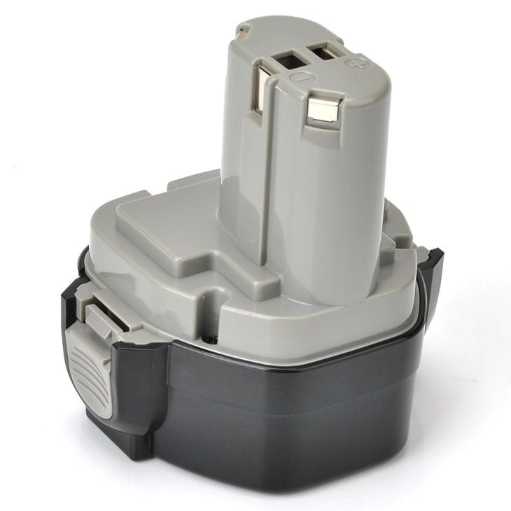 32 best makita battery images on Pinterest | Makita, Oem product and ...
