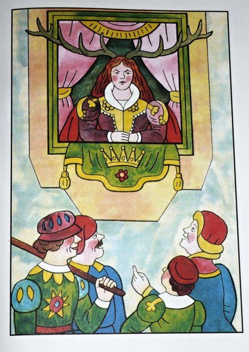 http://www.antikvariat-bohumin.cz/cz/knihy/pohadky-detske/11889-ceske-pohadky-ilustr-j-lada.html