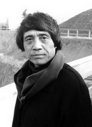 Nacido en 1941 en Minato-ku, Osaka, Japn, Tadao Ando se desarroll. Famous  ArchitectsTadao ...