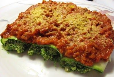 CANCER DIETS - Raw Spinach Manicotti. Liver cleansing raw food anti cancer diet recipes for a healthy liver. Learn how to do an advanced liver flush protocol https://www.youtube.com/watch?v=UekZxf4rjqM I LIVER YOU