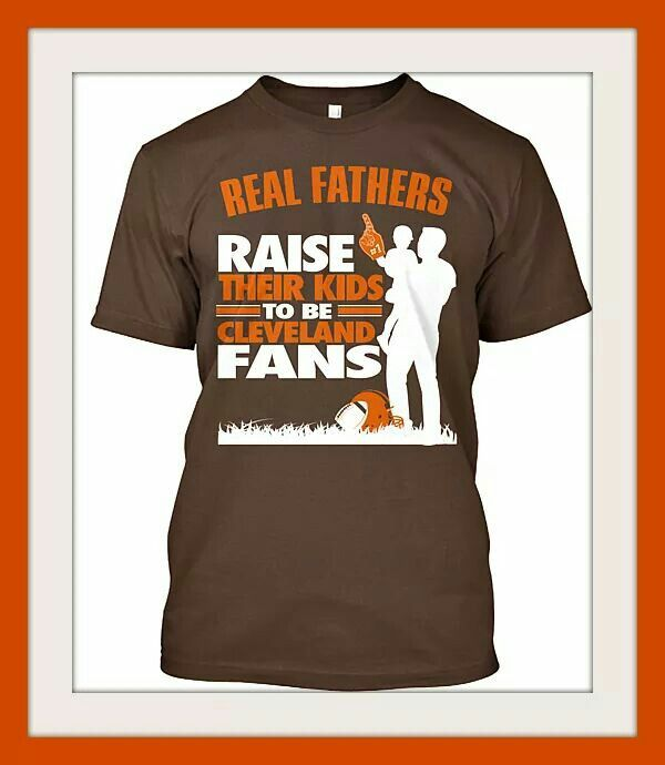 841fe95cb Find this Pin and more on Cleveland Browns by keyanchristian.