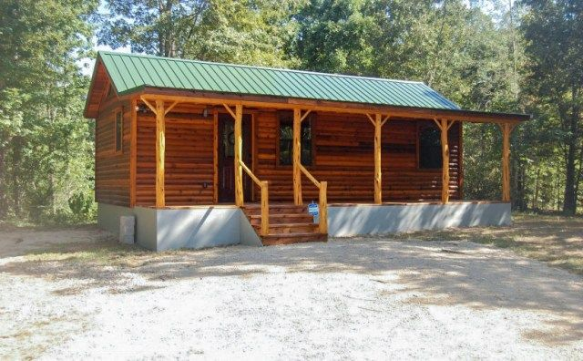 25 Best Ideas About Log Cabin Builders On Pinterest Log