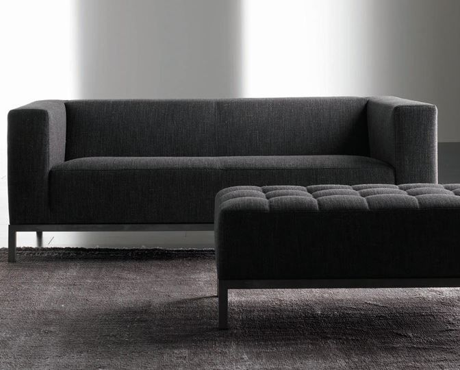 Design Ledersofa David Batho Komfort Asthetik. 638 best bench ...