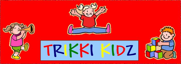 Trudy was after a bright, fun look for her new website. Using the colours in her logo I created a colourful site that is ure to grab your attention. #trikkikidz #maracommunications #websitedesign