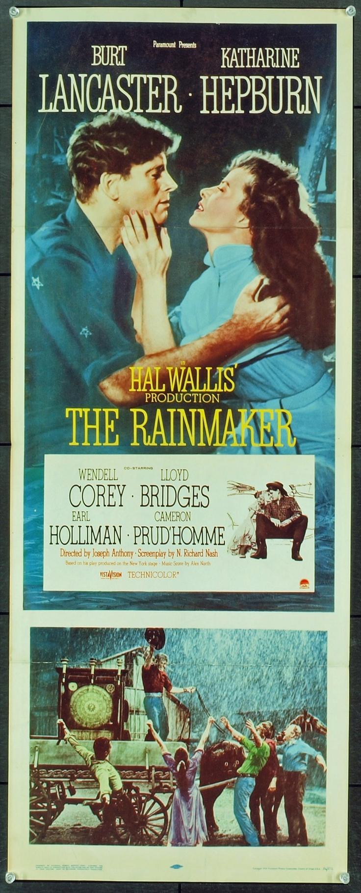 best 20 the rainmaker ideas on pinterest bad storms