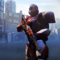 Bungie's  Destiny 2  will be the first non-Blizzard game sold on Battle.net http://www.gamasutra.com/view/news/298411/Bungies_Destiny_2_will_be_the_first_nonBlizzard_game_sold_on_Battlenet.php?utm_campaign=crowdfire&utm_content=crowdfire&utm_medium=social&utm_source=pinterest