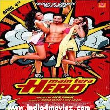 http://www.india4moviez.com/watch-main-tera-hero-2014-movie-online/