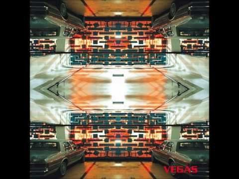 The Crystal Method - Vegas - HQ Full Album - YouTube
