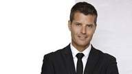 My Kitchen Rules Official Site - Channel 7 - Yahoo!7 TV - Yahoo!7 TV
