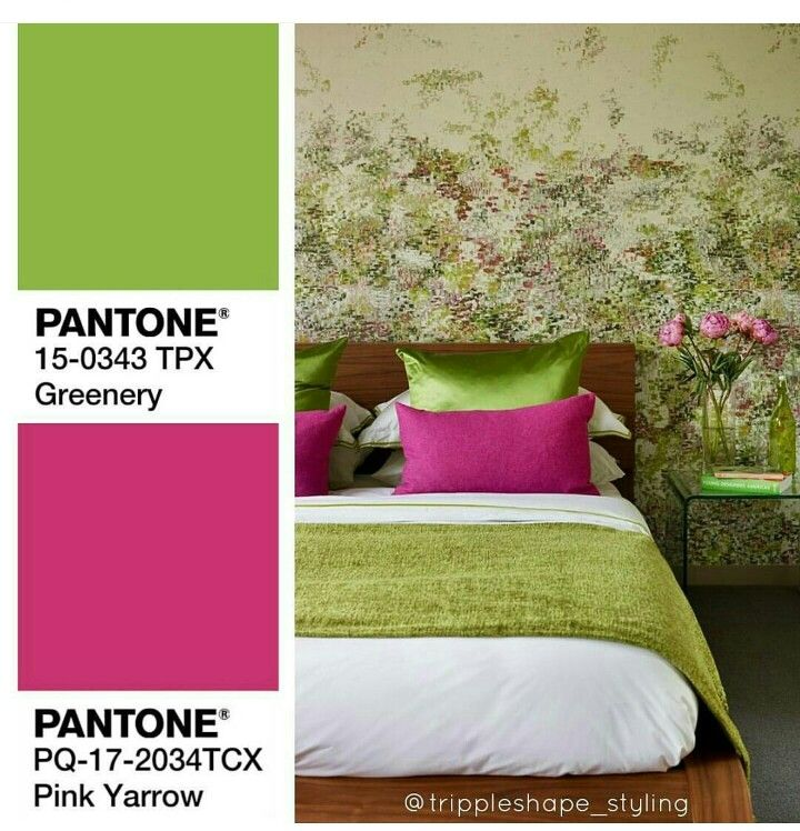 die besten 25 pantone color 2017 ideen auf pinterest 2017 design trends farbdiagramm pantone. Black Bedroom Furniture Sets. Home Design Ideas