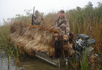 Flip canopy duck hunting video on june. Description from depassejones.com. I searched for this on bing.com/images