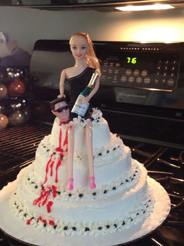 funny-cakes-celebrating-divorce-5 – Snappy Pixels