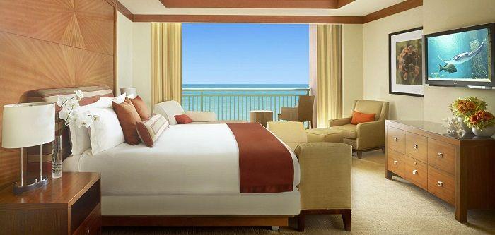 Hotel Murah LOKETNUSA Travel
