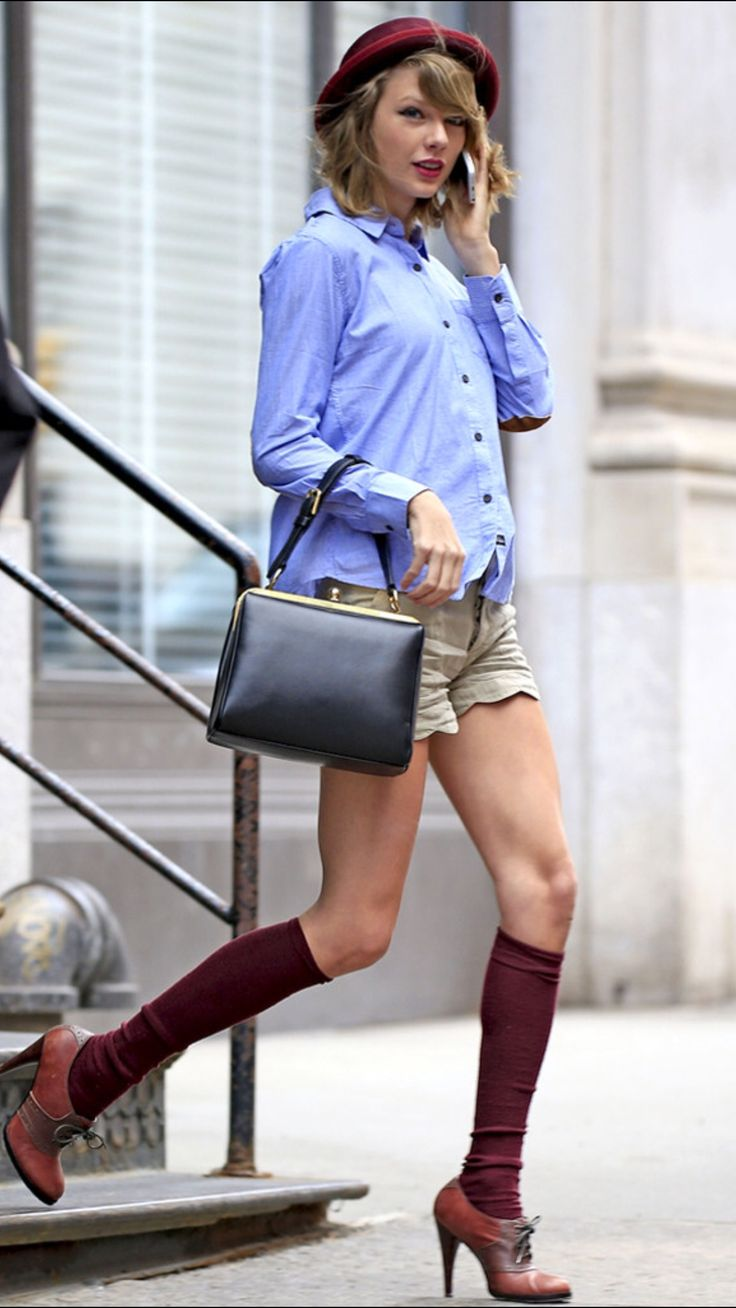 345 best Purses images on Pinterest | Alessandra ambrosio, Bags ...