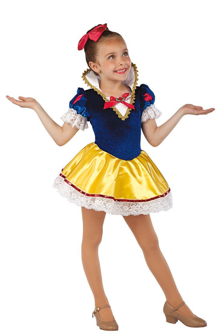 147 Best Kids Ballet Dance Costume Images On Pinterest