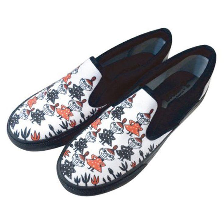 http://image.rakuten.co.jp/sp-rendez-vous/cabinet/03687147/03723859/shoes/mmap593-594.jpg