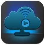 "Concertir un ordenador en un servidor de ""streaming"" de vídeo y de audio. Estupendo para evitar problemas de conexión o sobrecarga"