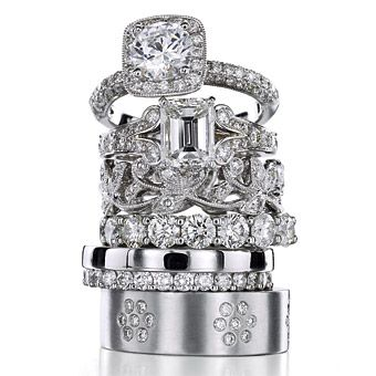 15 Best Jewellery Watches Images On Pinterest Watches Jewelery