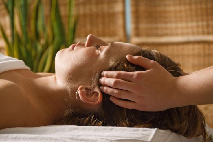 Reiki is a Japanese technique for stress reduction and relaxation that also promotes healing. This therapy are designed to prevent and correct problems like muscle bone and joint diseases, Sciatica, arthritis, insomnia, constipation, headaches including migraines and particularly stress in the body.  If you are looking for Reiki treatment, then visit DNA Center.  See more at: http://www.dnahealthcorp.com/pages/energy-medicine-therapy
