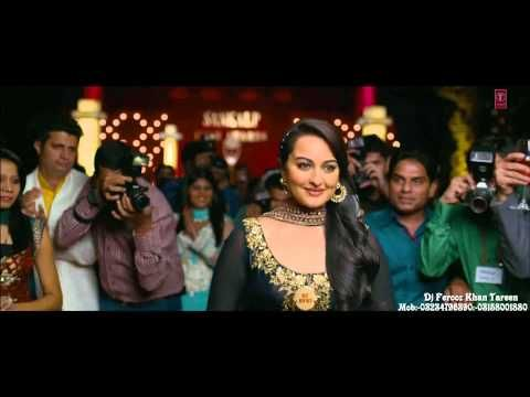Song: Ye Tune Kya Kiya (Full Video Song) Singer: Javed Bashir Movie: Once Upon A Time In Mumbaai Dobara (2013) Cast: Akshay Kumar, Imran Khan & Sonakshi Sinha Director: Milan Luthria Lyricst: Rajat Arora Uploaded By: KhanHDMusicVideo Song Editor By: Dj Ferooz Khan Tareen ♥ Hit...