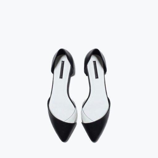 Zara 99.90 pln